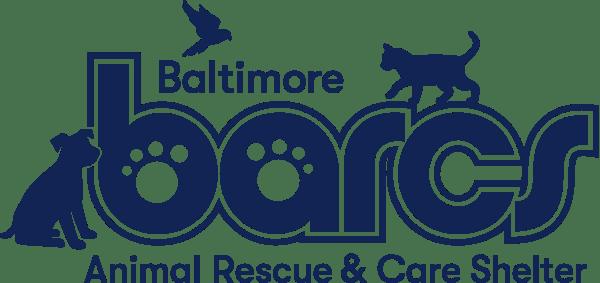 BARCS - Adopt